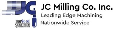 JC Milling
